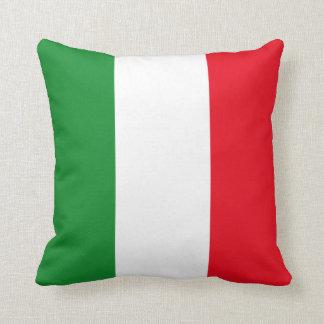 イタリア クッション