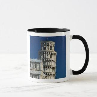 イタリア、タスカニー、ピサのカンポのdei Miracoli. マグカップ