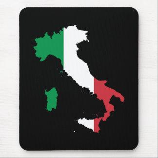 イタリア マウスパッド