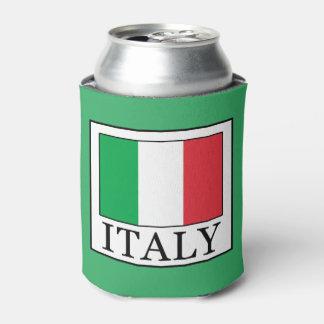 イタリア 缶クーラー