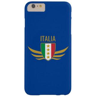 イタリア BARELY THERE iPhone 6 PLUS ケース