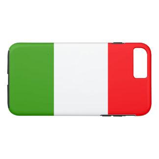 イタリア iPhone 8 PLUS/7 PLUSケース