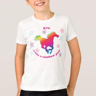 イブ Tシャツ