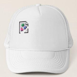 イメージの見つけられなかったか、または壊されたイメージの帽子 キャップ