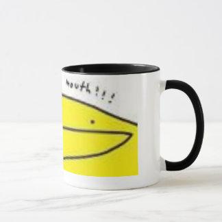 イメージ マグカップ