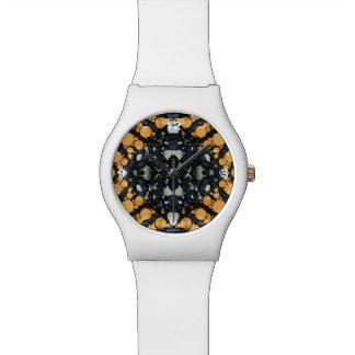 イメージ 腕時計