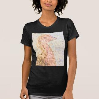 イメージpic chicken.png tシャツ
