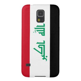 イラク GALAXY S5 ケース