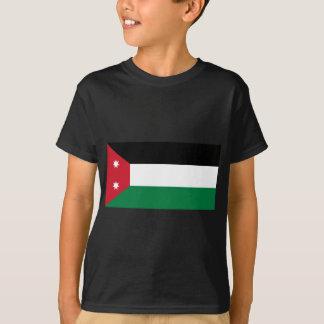イラクFlag (1924年)の王国 Tシャツ