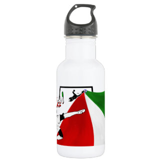 イラン ウォーターボトル