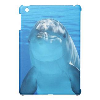 イルカ iPad MINIケース