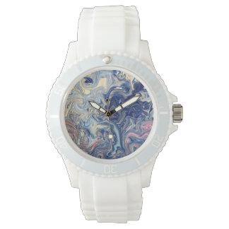 インスピレーション 腕時計
