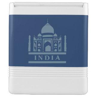 インドのカスタムな色及びモノグラムのクーラー クールボックス