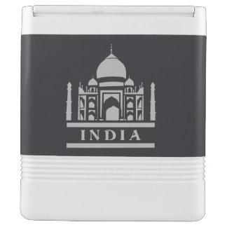 インドのカスタムな色及びモノグラムのクーラー 缶クーラー