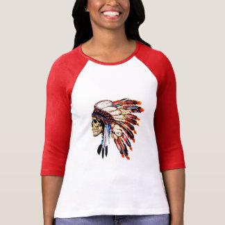 インドのワイシャツ Tシャツ
