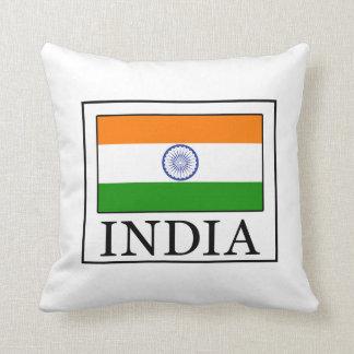 インドの枕 クッション