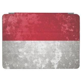 インドネシア iPad AIR カバー