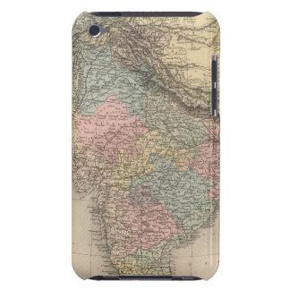 インド中央アジア Case-Mate iPod TOUCH ケース