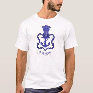 インド海軍頂上、インド Tシャツ