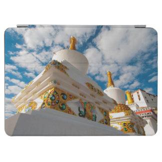 インド、ジャンム及びカシミール、Ladakh、Leh iPad Air カバー
