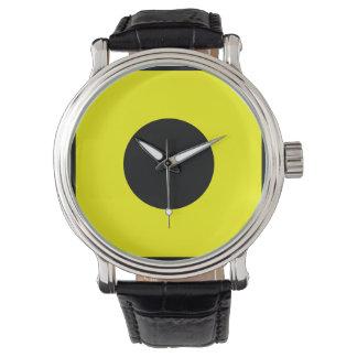 インド 腕時計
