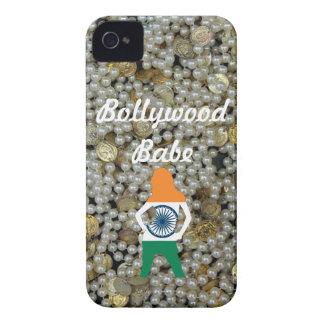 インド Case-Mate iPhone 4 ケース