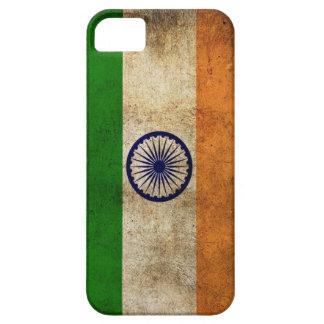 インド iPhone SE/5/5s ケース