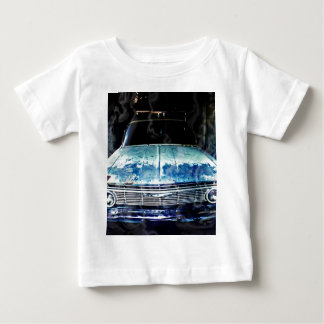 インパラ ベビーTシャツ
