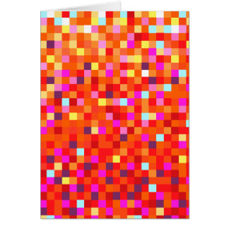 インフェルノ(ピクセル下層社会) カード