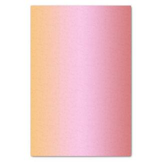 イースターかわいらしく数々のなピンクか黄色い陰 薄葉紙