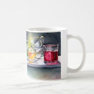 イースターエッグ コーヒーマグカップ