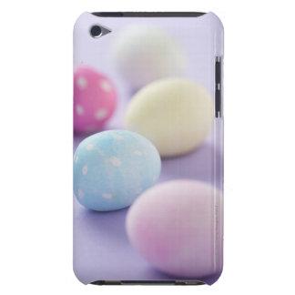 イースターエッグ Case-Mate iPod TOUCH ケース