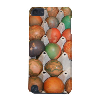 イースターエッグiPod iPod Touch 5G ケース