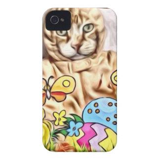 イースタークロウド Case-Mate iPhone 4 ケース