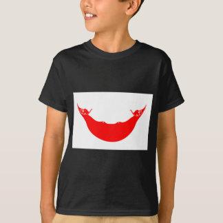 イースター島 Tシャツ