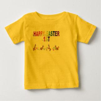 イースター1 ベビーTシャツ