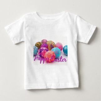 イースター2013イースター日曜日2013美しイースター例えば ベビーTシャツ
