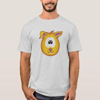 イースターSneezie Tシャツ