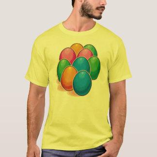 イースターTシャツ Tシャツ