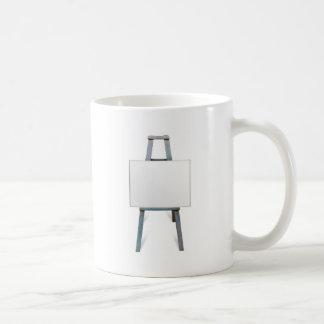 イーゼル コーヒーマグカップ