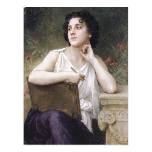 ウィリアム・アドルフ・ブグローの画像 p1_33