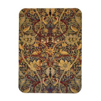 ウィリアム・モリスのラファエロ前の画家の適用範囲が広い磁石 マグネット