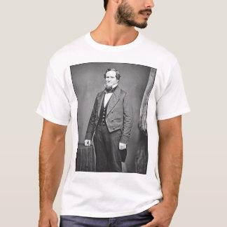 ウィリアムBarksdale概要 Tシャツ