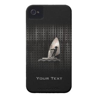 ウィンドサーフィンをすること; カッコいい Case-Mate iPhone 4 ケース