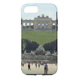 ウィーンオーストリア[kan.k] .JPG iPhone 8/7ケース