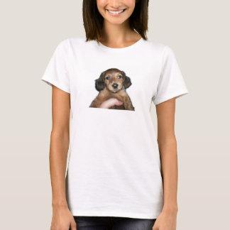 ウイリー Tシャツ
