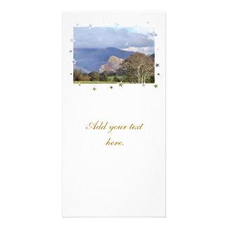 ウェールズ カード