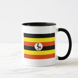 ウガンダ マグカップ