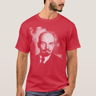 ウラジーミル・レーニン Tシャツ