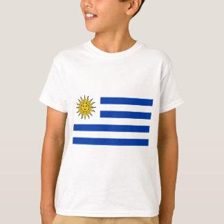 ウルグアイ Tシャツ